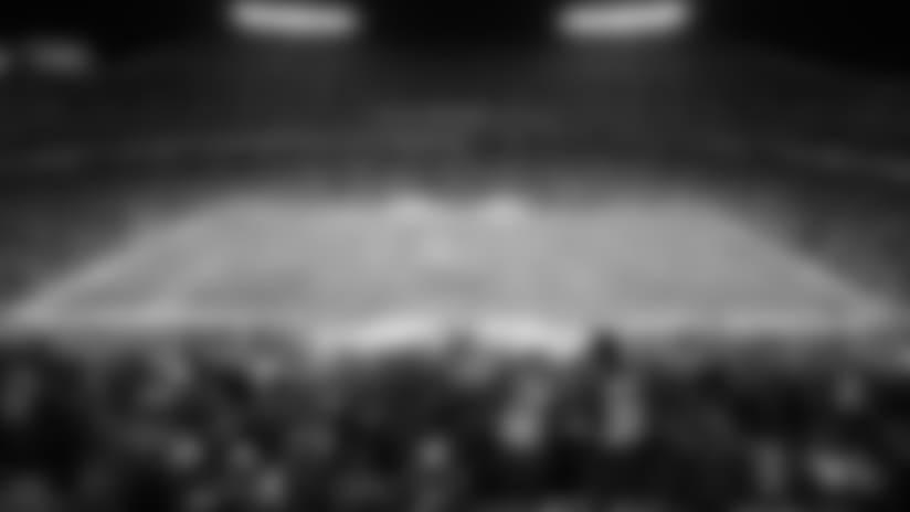 Cincinnati Bengals vs Kansas City Chiefs at Arrowhead Stadium on October 21, 2018