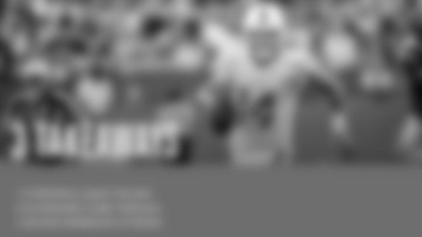 Three Takeaways   John Congemi Breaks Down Dolphins vs. Jets
