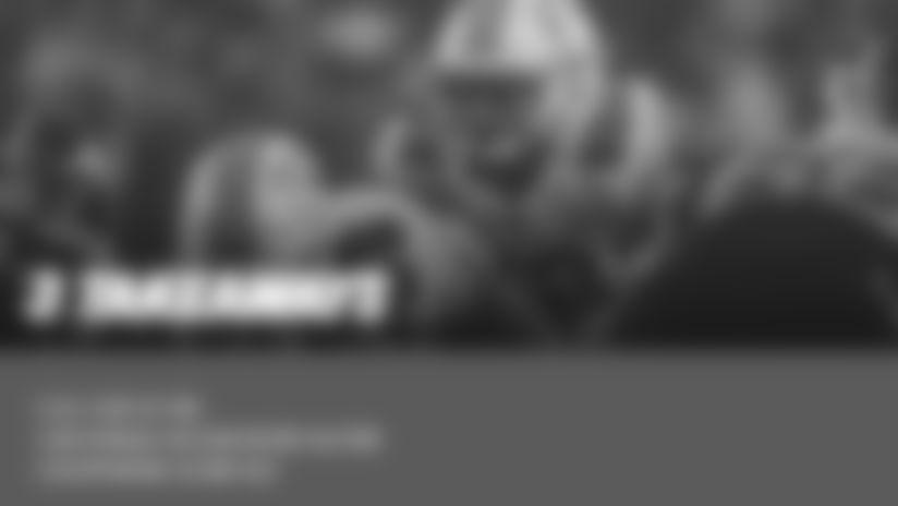 Three Takeaways   John Congemi Breaks Down Dolphins at Steelers
