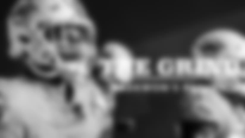 The Grind: Raekwon's Return