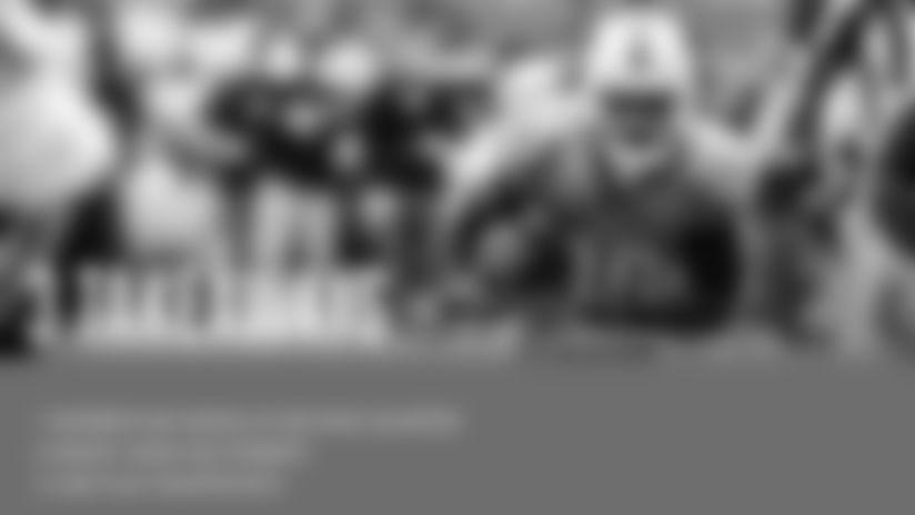 Three Takeaways   John Congemi Breaks Down Bills vs. Dolphins