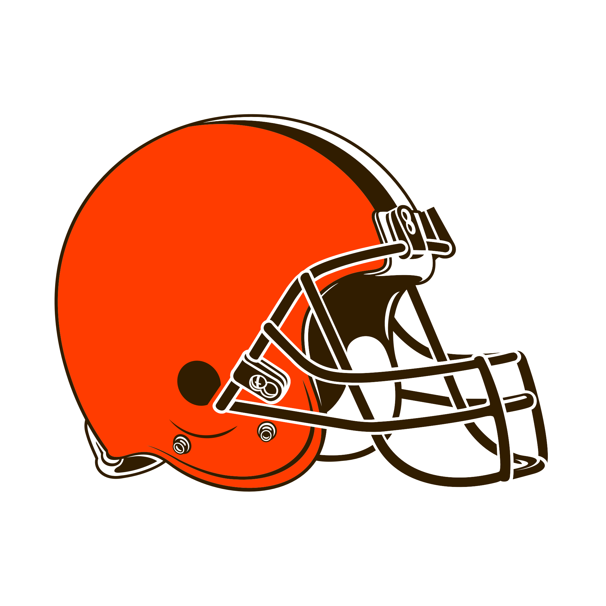 ClevelandBrowns.com Logo