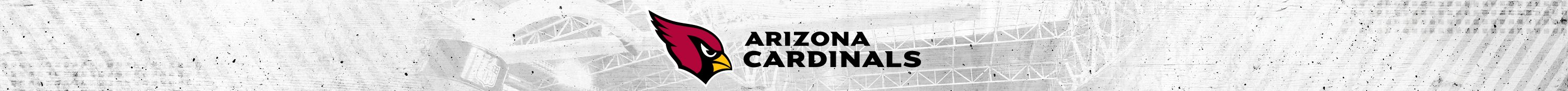 Arizona Cardinals Home The Official Source Of The Latest Cardinals Headlines News Videos Photos Tickets Rosters And Game Day Information
