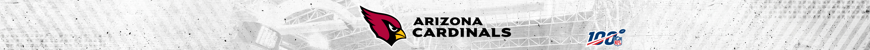 bd2e8c35 Cardinals Official Team Website I Arizona Cardinals – AZCardinals.com