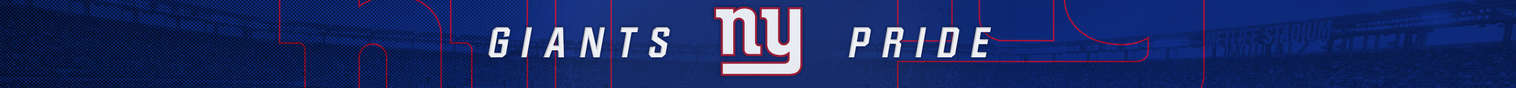 online store 63ed0 a204d Giants Tickets | New York Giants - Giants.com