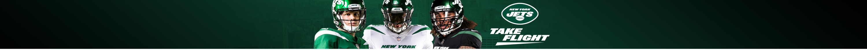 1fd16ef373d Official Site of the New York Jets