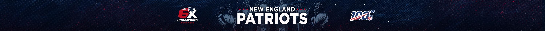 cbea9eaf5 Official website of the New England Patriots