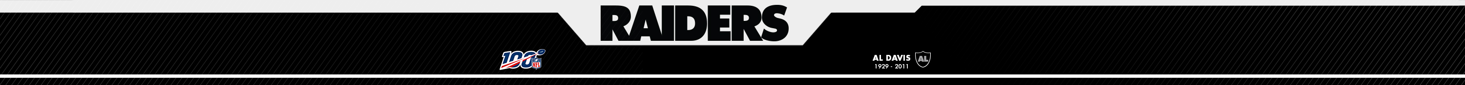 Raiders com | The Official Site of the Oakland Raiders