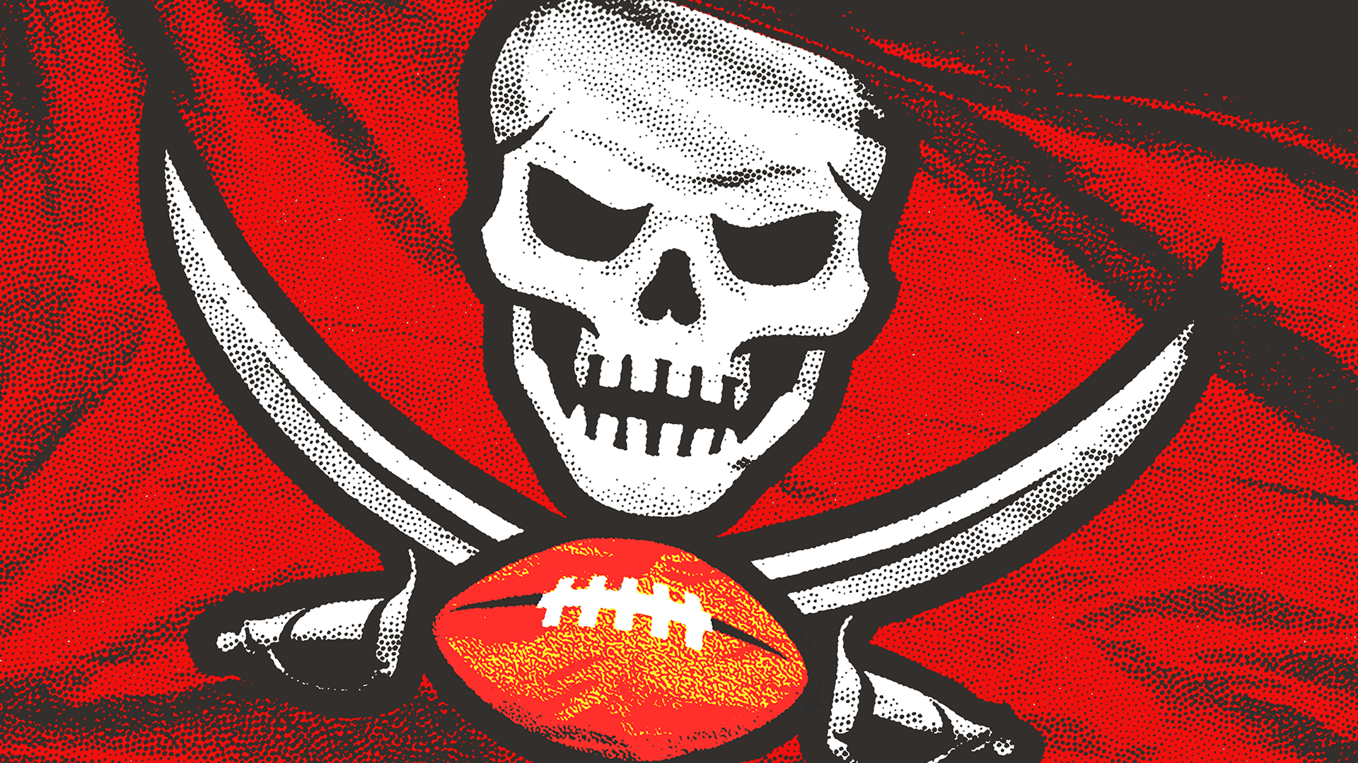 tampa bay buccaneers zoom backgrounds tampa bay buccaneers zoom backgrounds