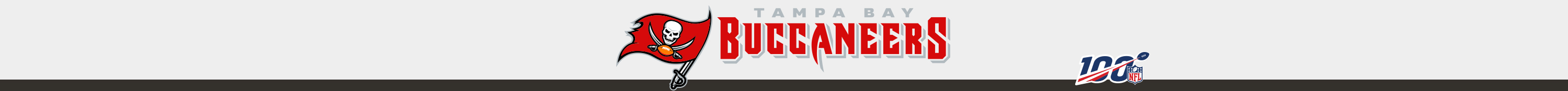 Buccaneers Single Game Tickets | Tampa Bay Buccaneers  for sale