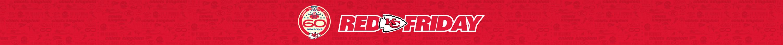 Chiefs Home | Kansas City Chiefs - Chiefs com