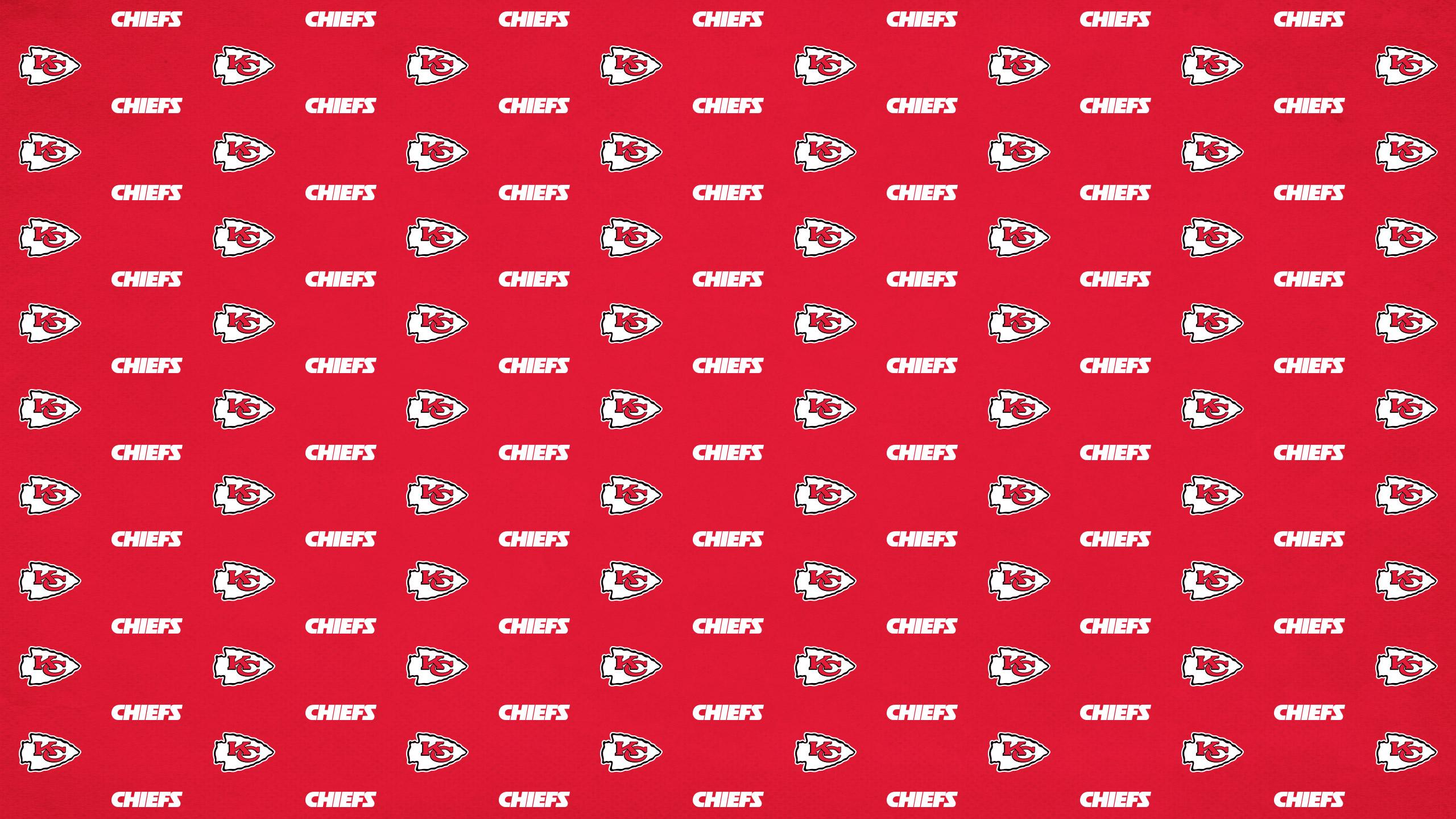 Chiefs Wallpapers Kansas City Chiefs Chiefs Com