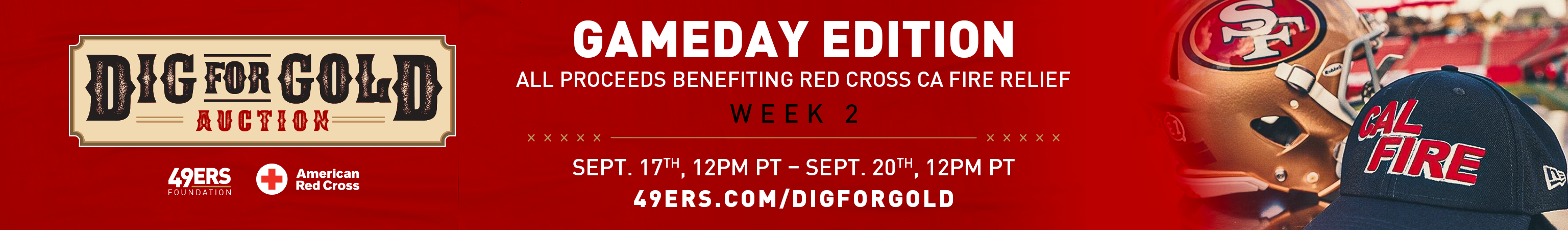 Gameday-Auction-D4G-Week2-SiteHeader-Auction-3072x450