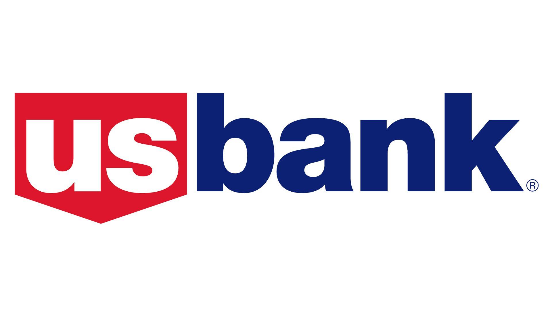 U.S.-Bank