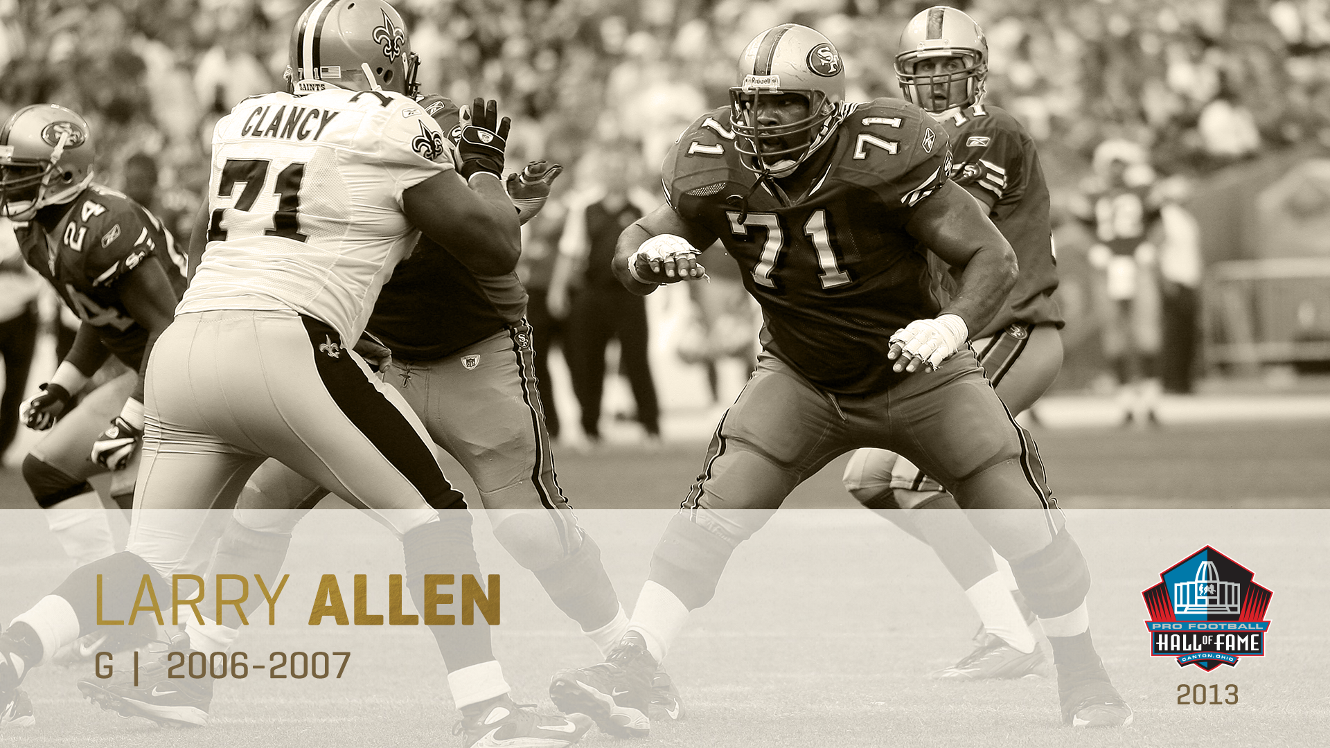 PLAYER-HOF-LarryAllen