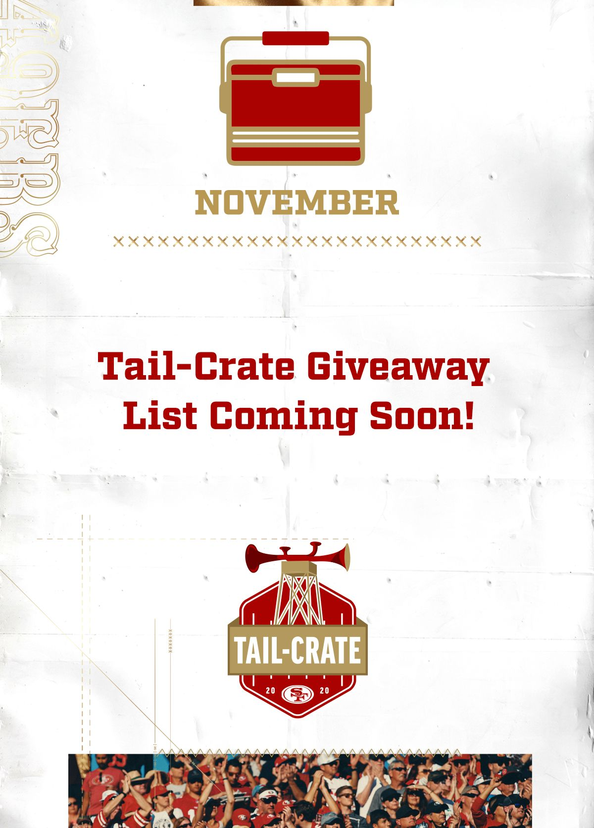 Tail-Crate Web Assets-NOV-4x5_