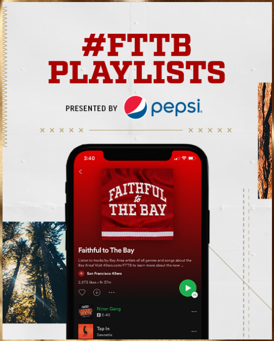Spotify_FTTB-site-4x5