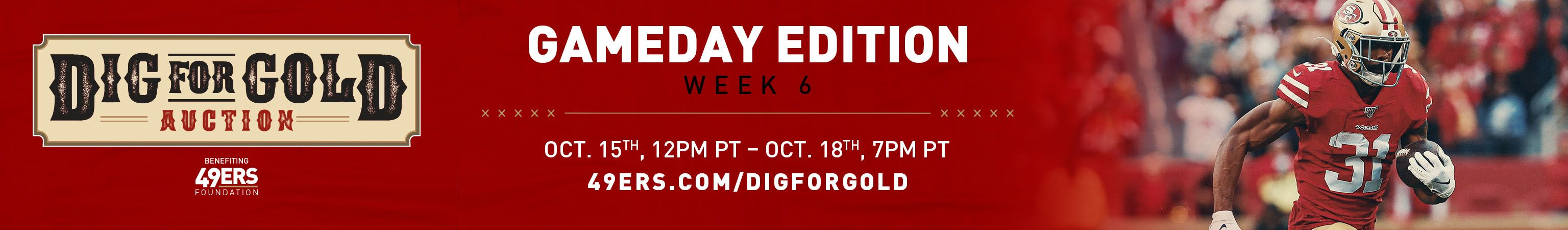 Gameday-Auction-D4G-Week6-SiteHeader-Auction-3072x450