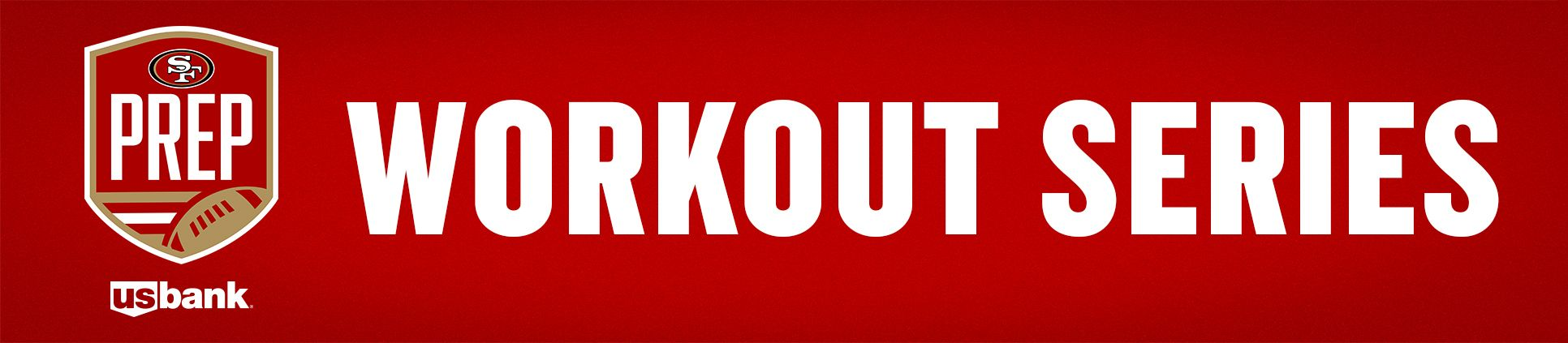 Prep-WorkoutSeries