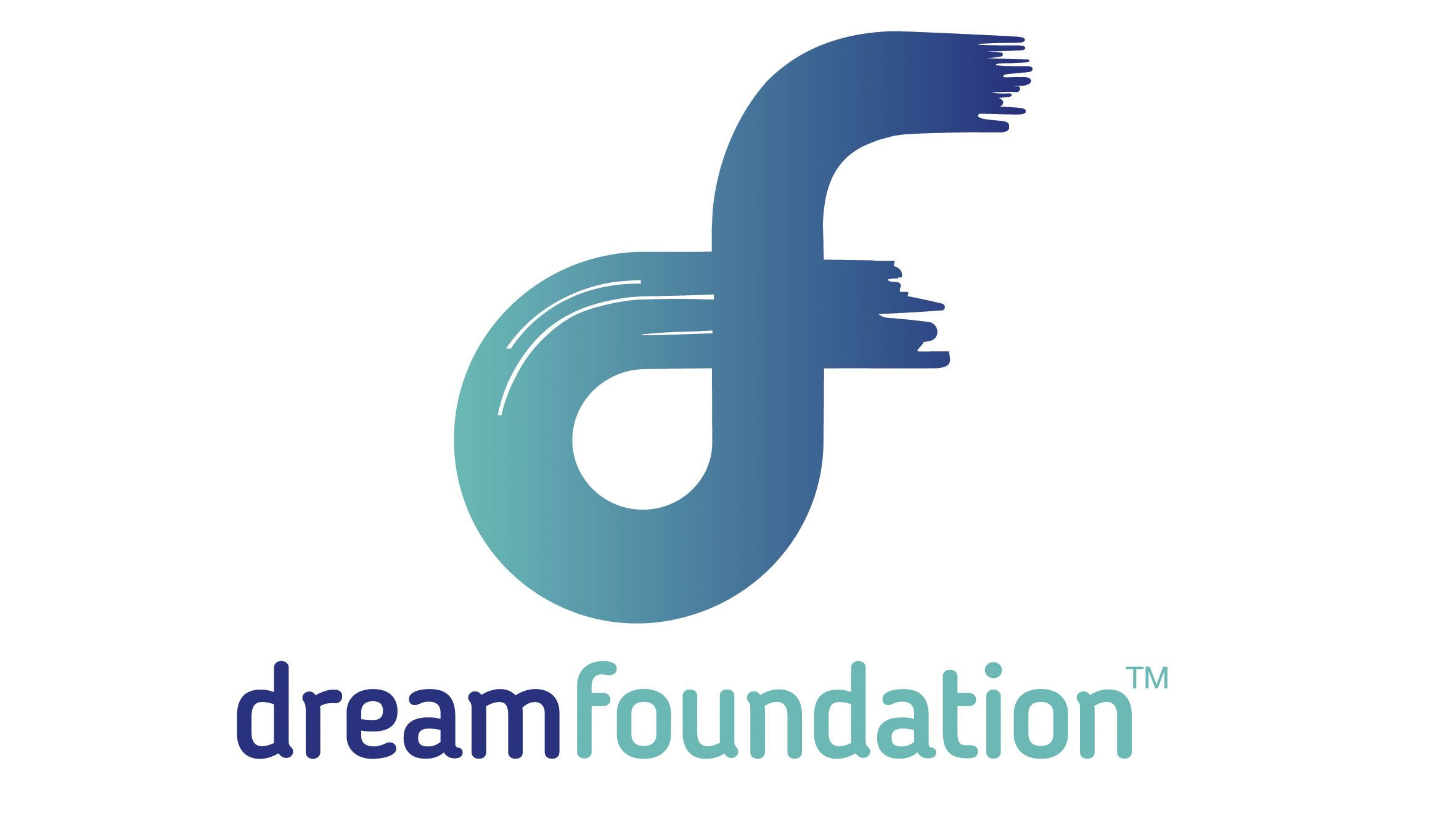 040218-DreamFoundation-Logo