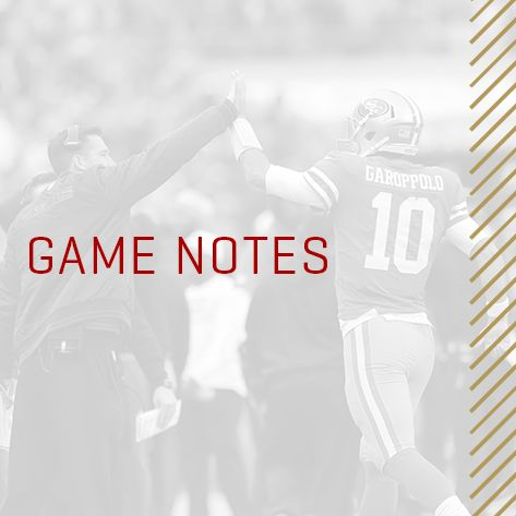 060118-Game-Notes