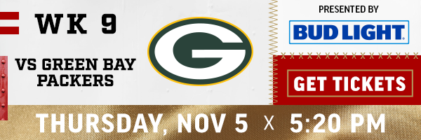 20SCHED-600x200-Sponsor-Packers