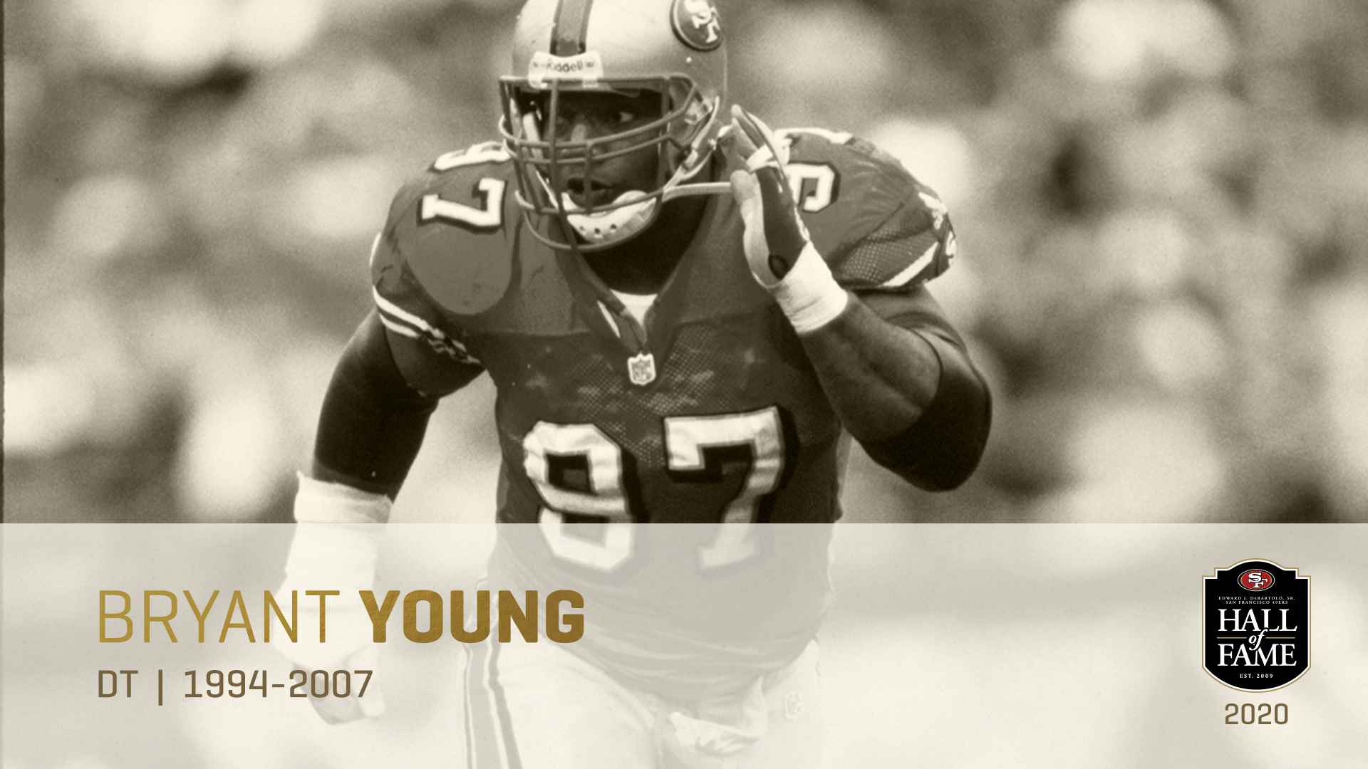 PLAYER-HOF-BryantYoung