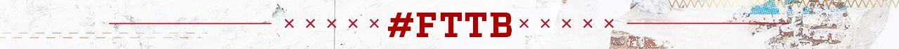 Ribbon-FTTB-1280x70