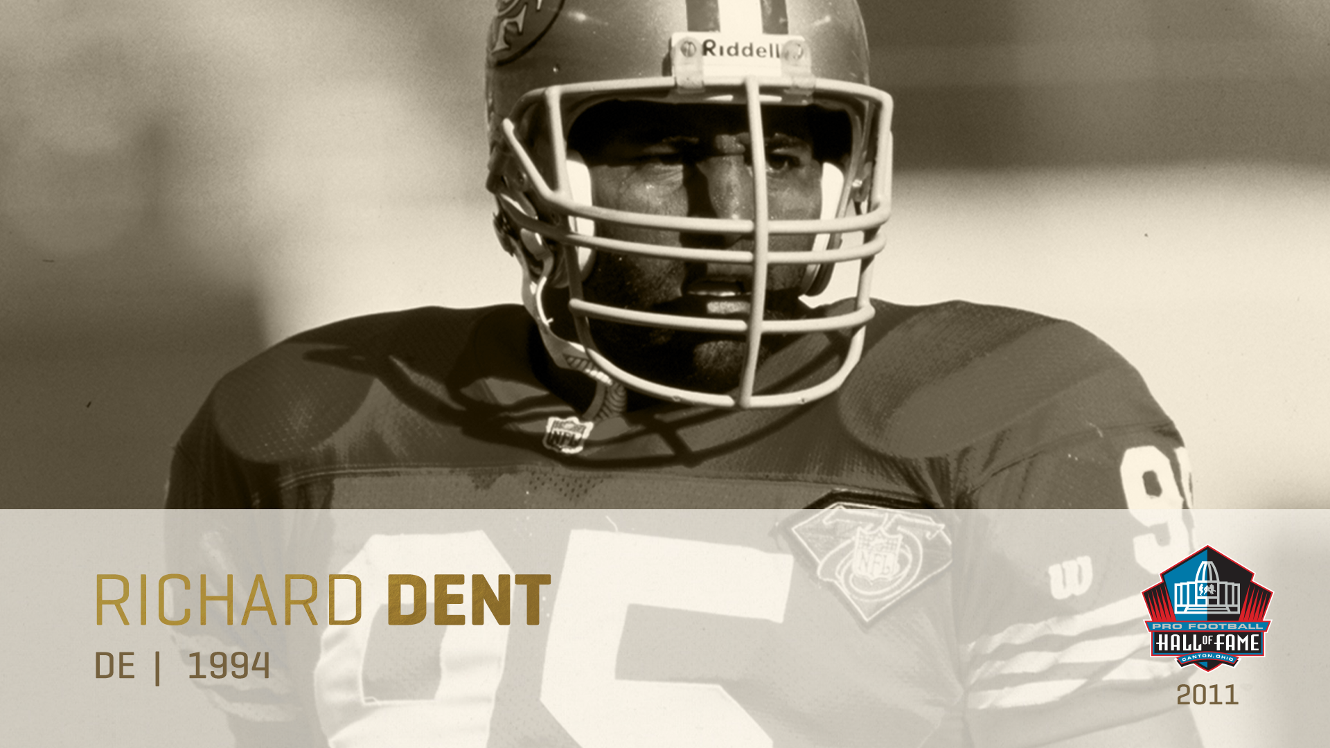 PLAYER-HOF-RichardDent