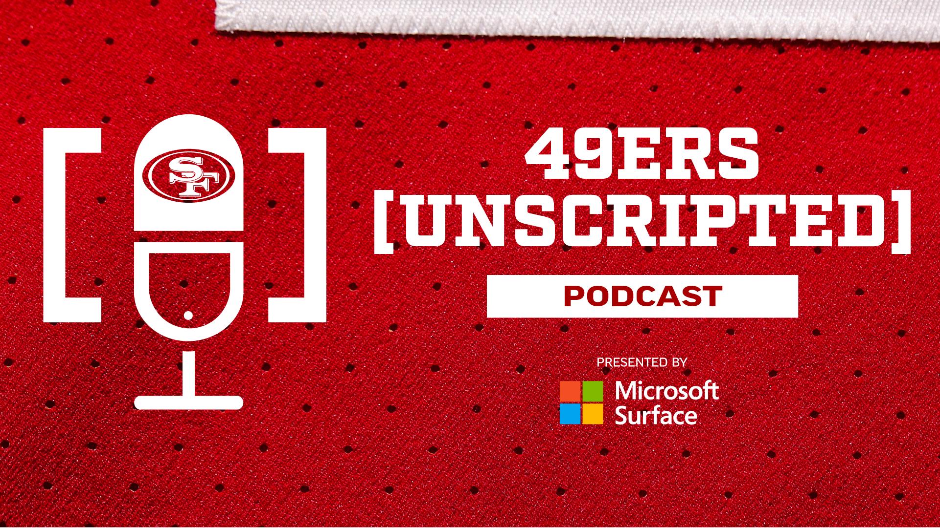 49ersUnscriptedPodcast-02