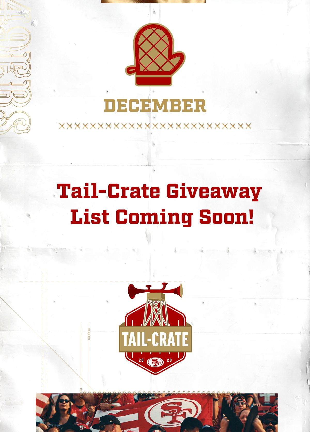 Tail-Crate Web Assets-DEC-4x5_