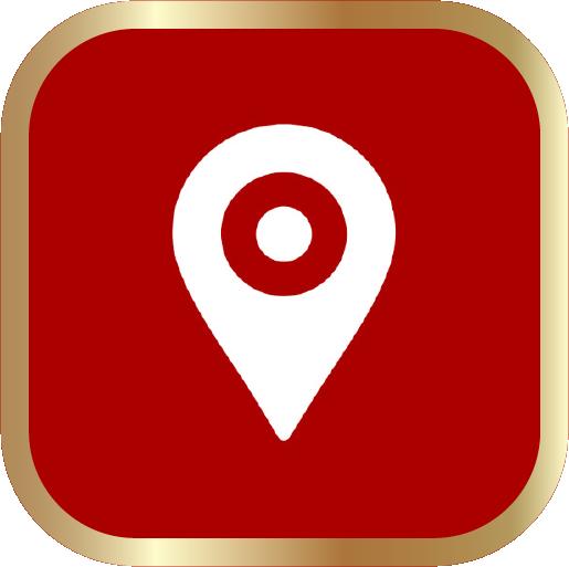 Icons-White-RedwGoldOutline-Maps