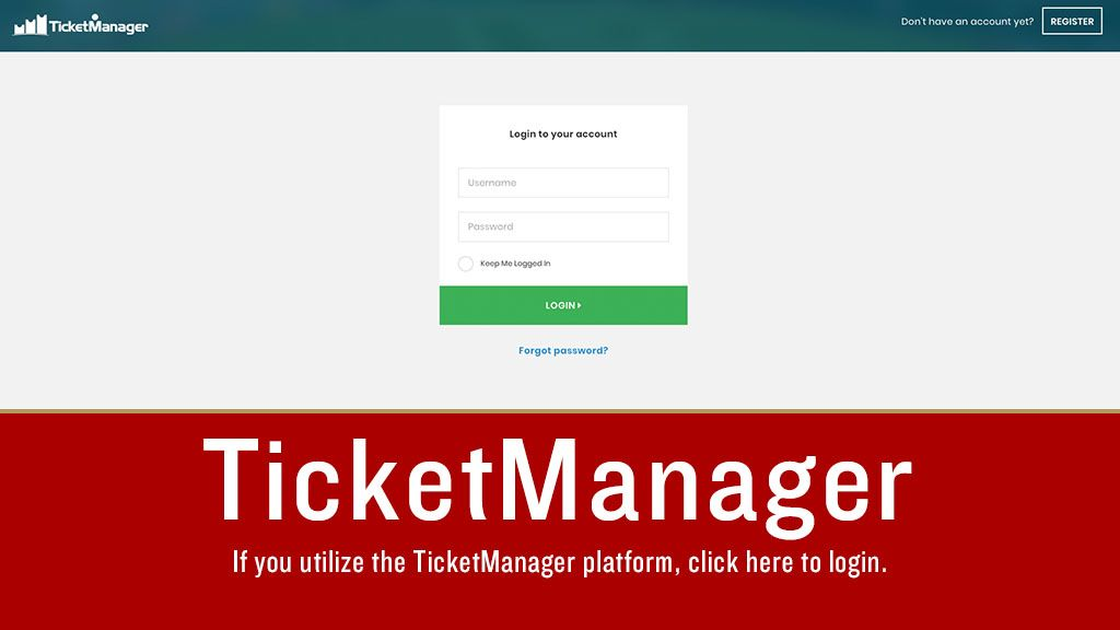49erSuitePortal-16x9- TicketManager