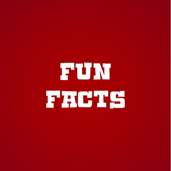 FACTS-CATEGORY