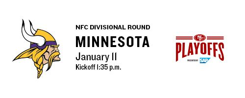 NFC_DIV_Vikings