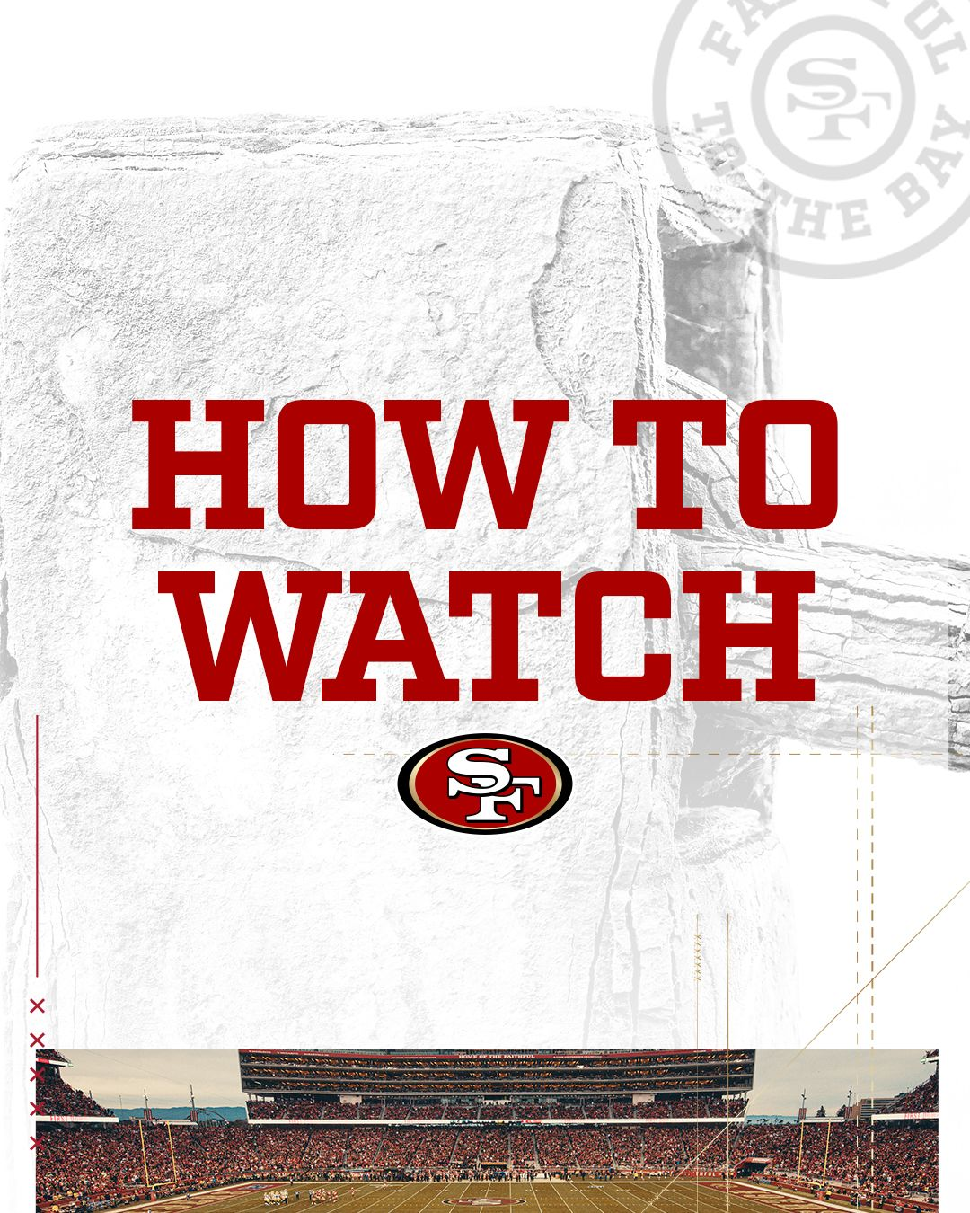 Gameday Homepage-How To Watch-4x5