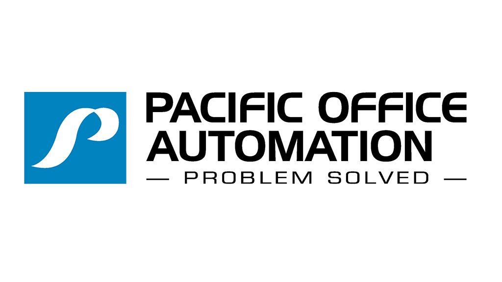POA-Logo---Standard-Color