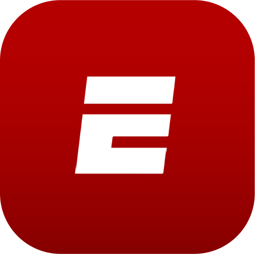 Icons-White-RedGradient-ESPN