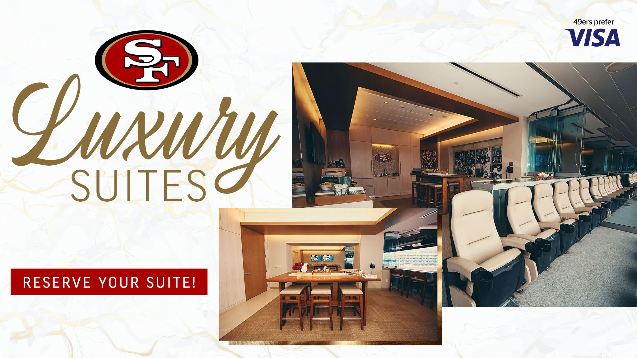 20_Luxury_Suite_AdsLSuites_16x9