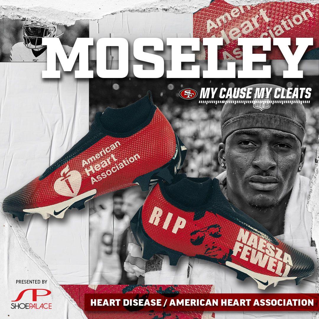 MCMC_Site_Moseley_1x1