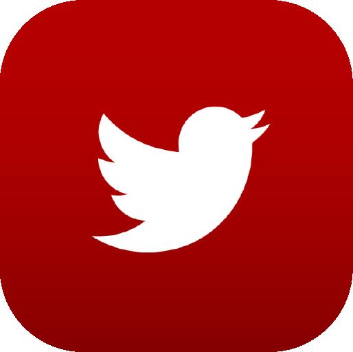 Icons-White-RedGradient-Twitter