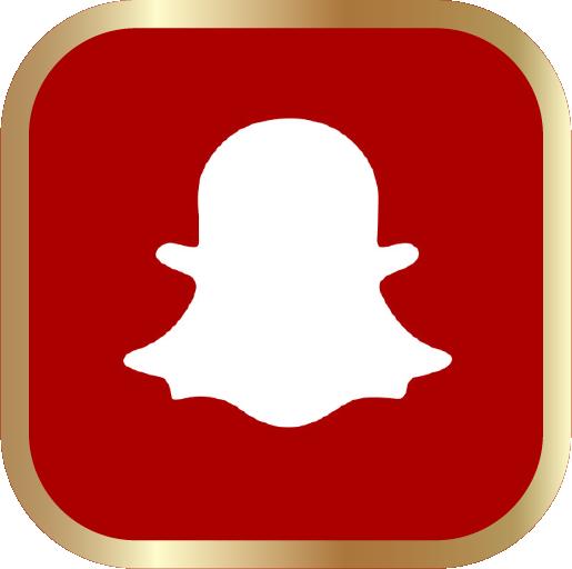 Icons-White-RedwGoldOutline-Snap