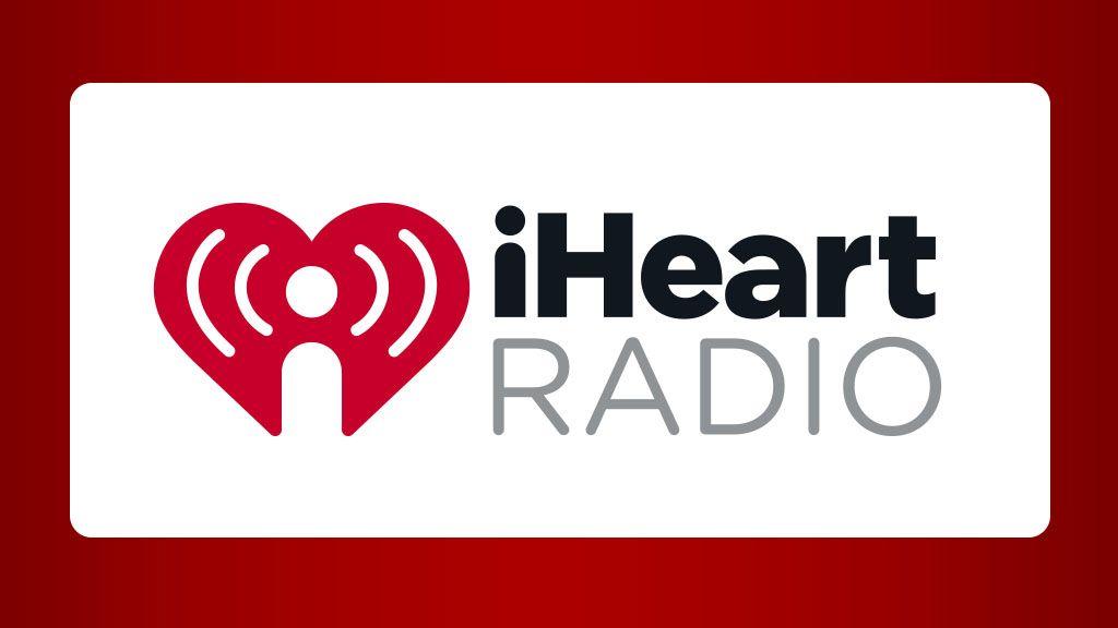 49ersIn90-Alexa-Subscribe_iHeartRadio