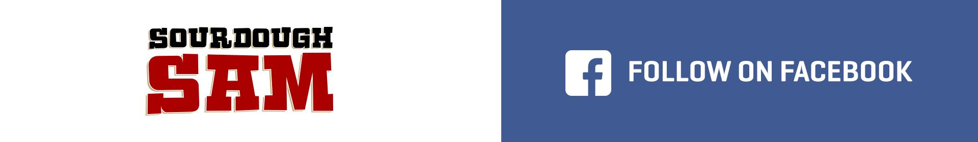 SDS-SOCIAL-FACEBOOK
