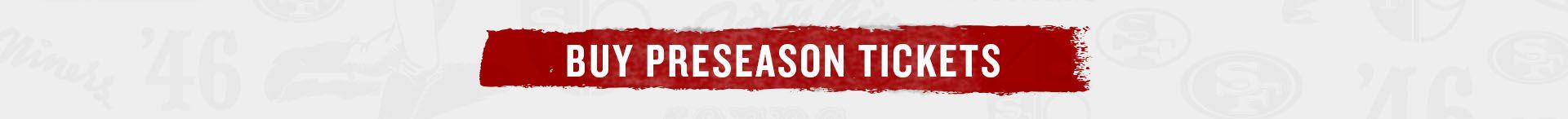 TrainingCamp-Webpage-Preseason Tickets