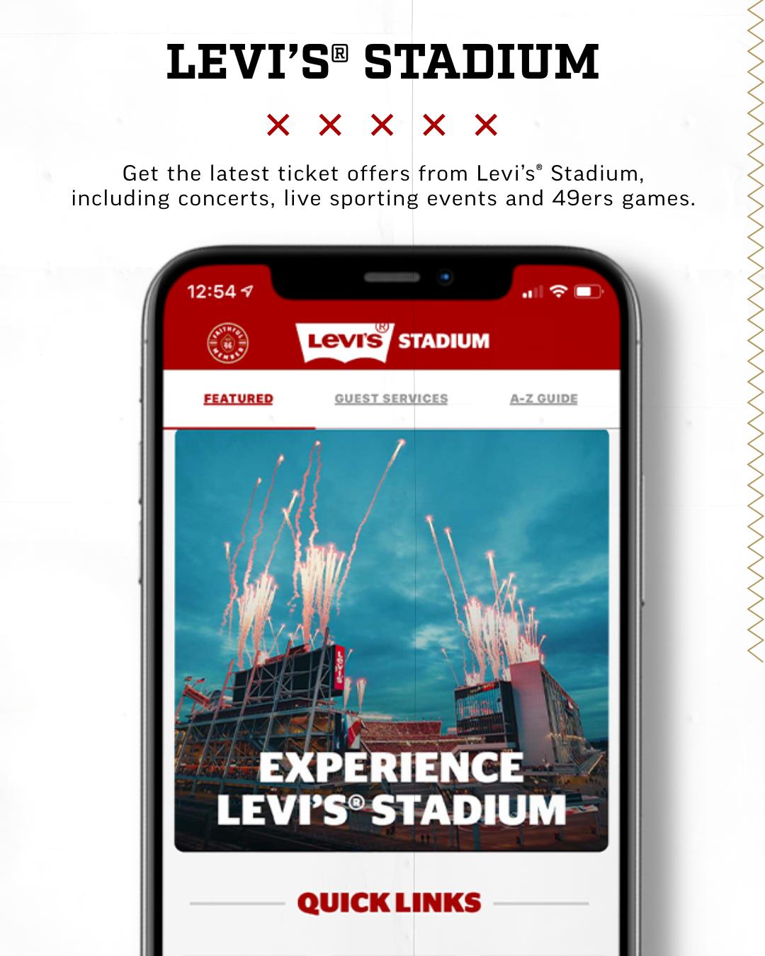 1080x1350_Levis Stadium – 1