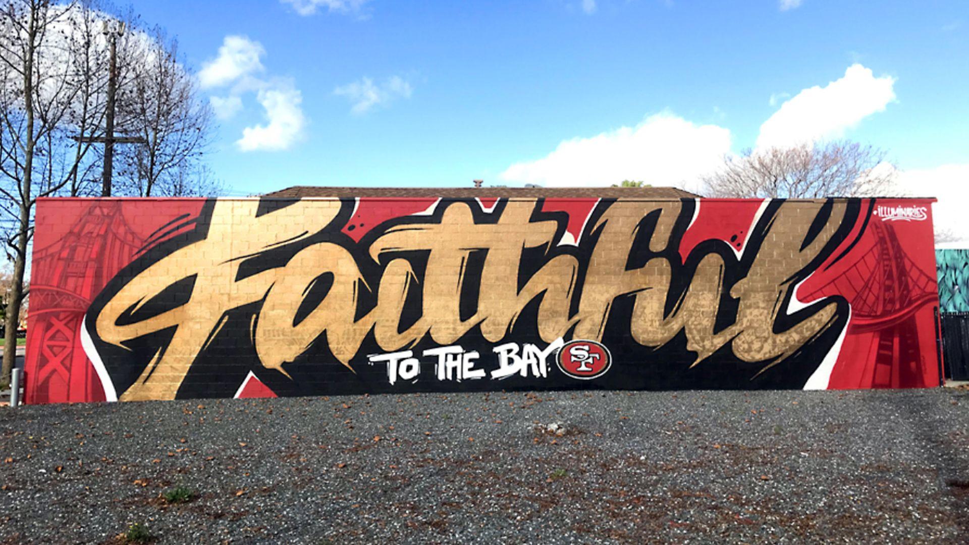 FTTB-mural