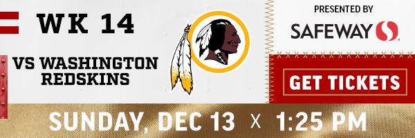 20SCHED-600x200-Sponsor-Redskins