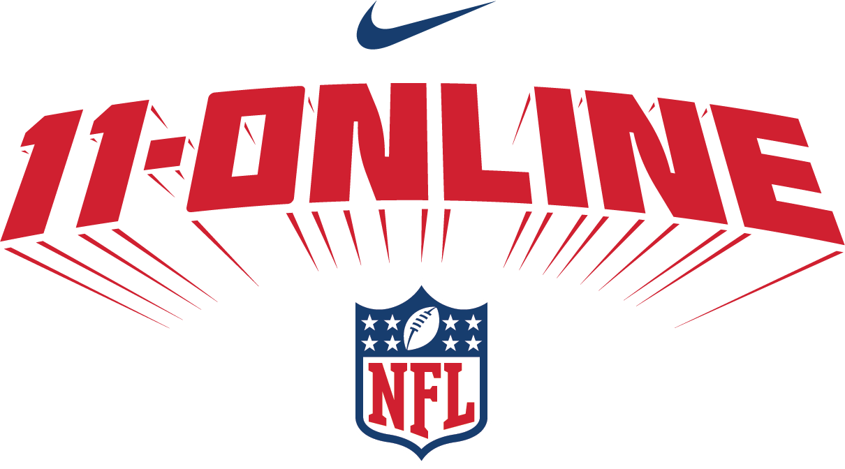 Nike 11-Online
