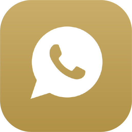 Icons-White-GoldGradient-WhatsApp